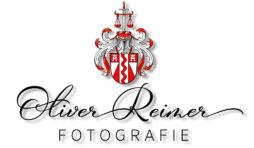 Fotograf aus Hamburg Oliver Reimer Fotografie