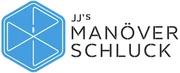 Logo Manoeverschluck