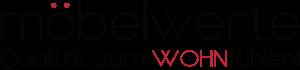 Logo Moebelwerte